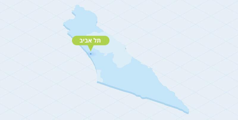 |ניקוי ספות בתל אביב|ניקוי ספות בתל אביב||