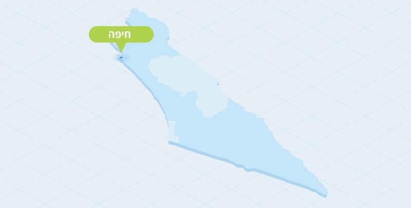 ניקוי שטיחים בחיפה - מאסטר קלין